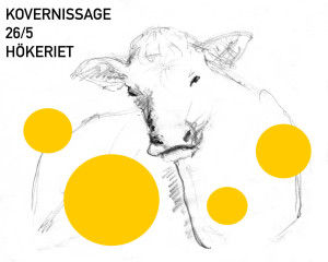 kovernissage